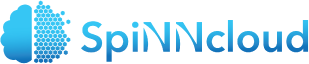 SpiNNcloud Systems